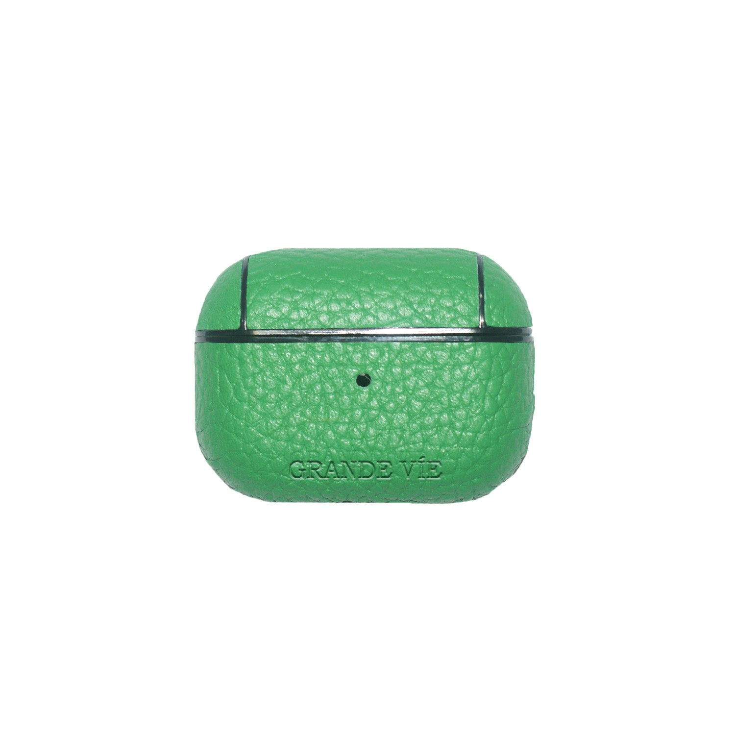 Emerald Green Airpods Pro Case