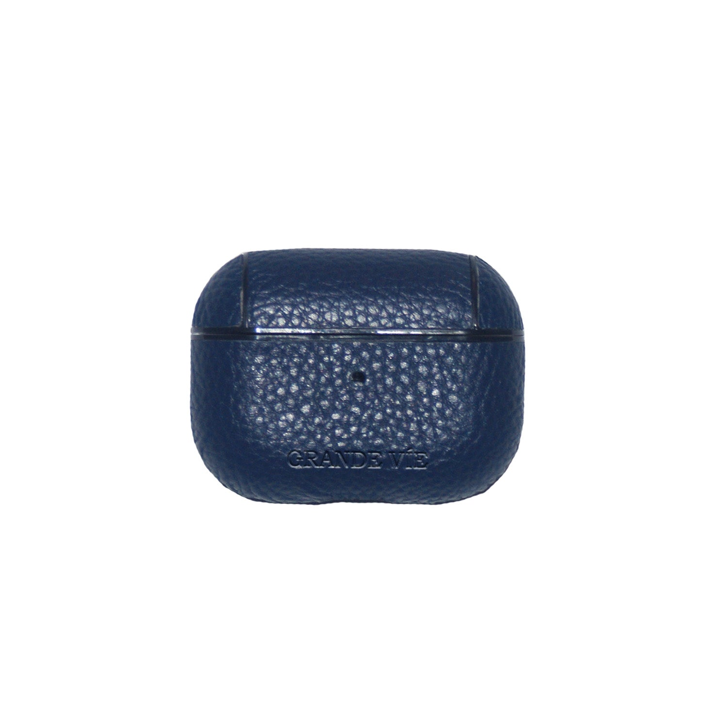 Midnight Blue Airpods Pro Case