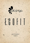 We have launched our Ecofit range