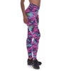EcoFit Tight FL Feathers Vibe
