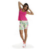 Tank Top Thermo-Air Pink