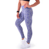 Ecomfort Tight FL Mystical
