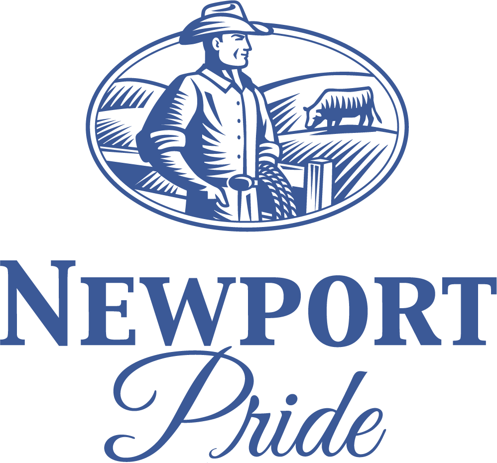 Thank you for your interest in our products. Keep watching our site for details about future Pop-Up Sales. . BE SURE TO FOLLOW US ON INSTAGRAM & FACEBOOK TO GET THE LATEST NEWPORT MEAT NEWS & INFORMATION!