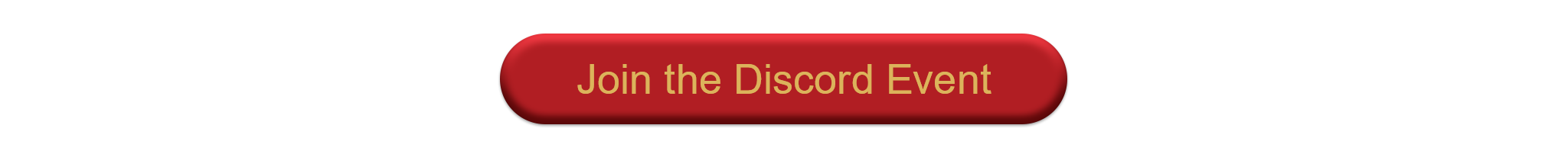 Join Discord Event