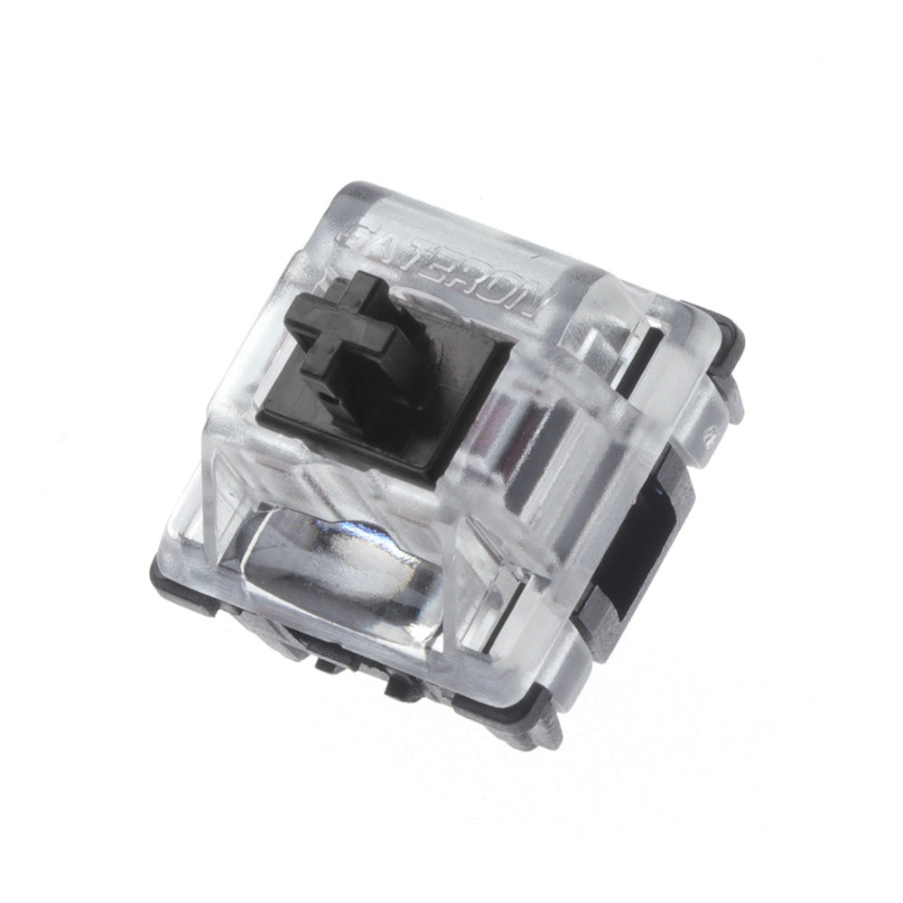 Gateron Optical Switch Set