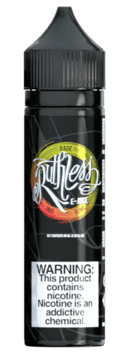 Ruthless 60ml - Rage