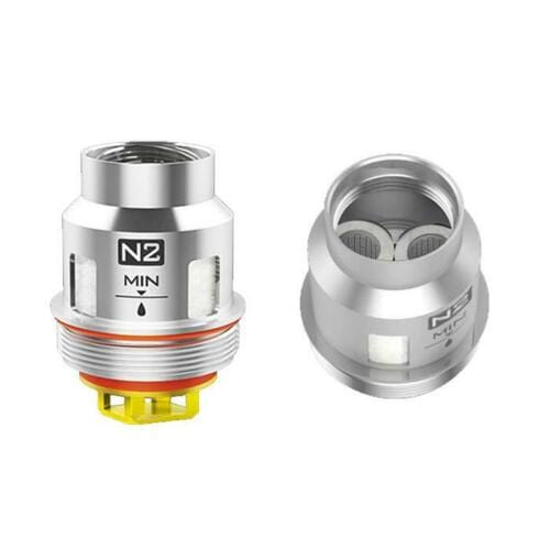VooPoo U Force N2 0.3 ohm Replacement Coil