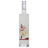 Papa C's Coconut Rum Punch 750 ML