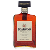 Disaronno Originale Amaretto Italian Liqueur 750 ml