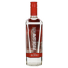 New Amsterdam Red Berry Vodka 750 ML