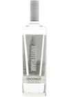 New Amsterdam Coconut Vodka 750 ML