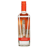 New Amsterdam Orange Flavored Vodka 750 ML