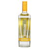 New Amsterdam Pineapple Flavored Vodka 750 ML