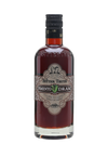 The Bitter Truth Pimento Dram Liqueur 750 ML