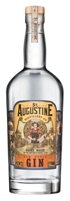 St. Augustine Distillery New World Gin 750 ML