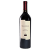 Watermark Wine Mt. Veeder Cabernet Sauvignon 2012 750 ML