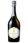 Champagne Billecart-Salmon Champagne Grand Cru Brut Blanc de Blancs Cuvee Louis 2006 750 ML