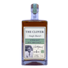 The Clover 4 Year Old Single Barrel Straight Rye Whiskey 750 ML