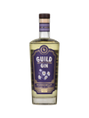 Watershed Guild Gin 750 ML