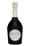 Laurent Perrier Champagne Blanc de Blancs Brut Nature 750 ML