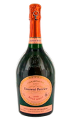 Laurent Perrier Champagne Brut Cuvee Reserve Rose 750 ML