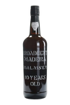 Broadbent 10 Year Old Sercial Madeira 750 ML