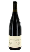 North Valley Pinot Noir Reserve Willamette Valley 2016 750 ML