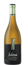 Solena Chardonnay Domaine Danielle Laurent Willamette Valley 2015 750 ML