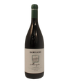 Damilano Langhe Nebbiolo Marghe 2016 750 ML