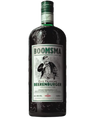 Boomsma Beerenburger 750 ML