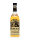 Yukon Jack The Black Sheep of Canadian Liquors 100 Proof 750 ML