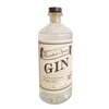 Prescribed Spirits Gin 750 ML