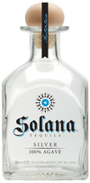 Solana Silver Tequila 750 ML