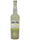 Dulce Vida Lime Tequila 750 ML