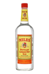 Miles London Dry Gin 750 ML