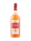 Deep Eddy Vodka Ruby Red Vodka 1.75 L