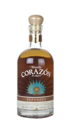 Tequila Corazon Reposado Tequila 750 ML