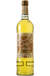 Stirrings Ginger Liqueur 750 ML