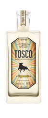 Tosco Tequila Reposado Tequila 750 ML