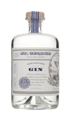 St. George Spirits Botanivore Gin 750 ML