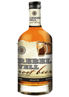 Rebel Yell Root Beer Whiskey 750 ML