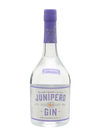 Junipero Gin 750 ML