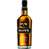 Bain'S Cape Mountain Whiskey Single Grain 86 750 ML