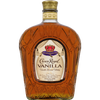 Crown Royal Vanilla Flavored Whiskey 70 1 L