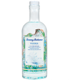 Coral Cay Tommy Bahama Vodka 750 ML