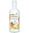 Coral Cay Tommy Bahama Island Gin 750 ML