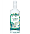 Coral Cay Tommy Bahama Cucumber Vodka 750 ML