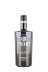 Triibe Celtic Liqueur 750 ML