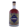 Candela Mamajuana Liqueur 60 Proof 750 ML