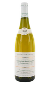 Champs Du Nord Gold Edition Sweet Sparkling 750 ML